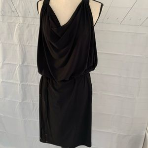 Little Black Dress size 14